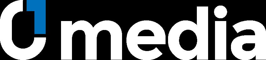 Null1 media-Logo